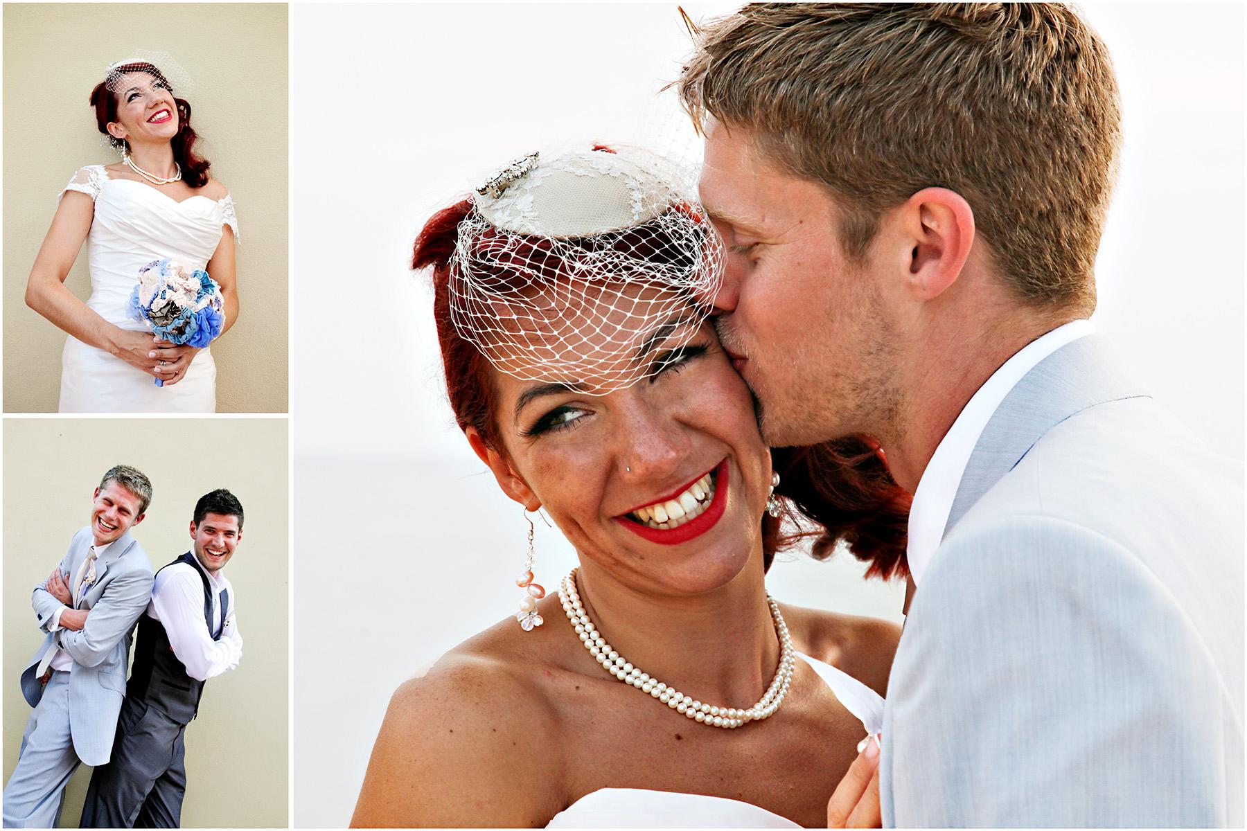 Flo Themes Destination wedding