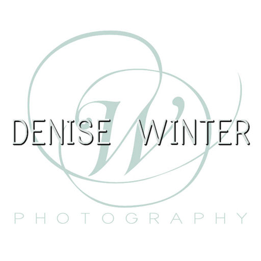Denise Winter - Wedding Photographer Surrey